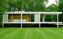 mies_farnsworth-house_blog