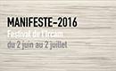 ManiFeste2016