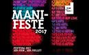 Manifeste_2017_v